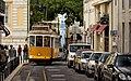 Tram 28 Lisbon Portuguese.jpg