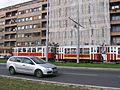 Tram 297+638+728 Letná 2015 01.JPG
