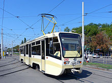 Karlsruhe - Krasnodar