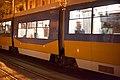 Trams in Sofia 2012 PD 056.jpg