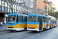 Trams in Sofia 2012 PD 124.jpg