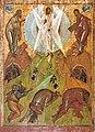 Transfiguration of Jesus icon.jpg