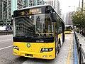 Transmac K385 26.jpg