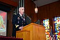 Transportation Corps pays tribute to fallen Soldiers 140521-F-CK351-039.jpg