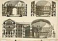 Trattato completo, formale e materiale del teatro (1794) (14577613830).jpg