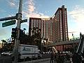 Treasure Island Las Vegas 6 2013-06-24.jpg