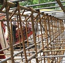 reinforced-concrete-ferro-concrete