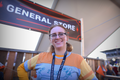 Treefort2019Volunteer.png