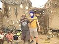 Trekking in Dogon, Mali.JPG