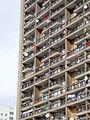Trellick Tower balconies 2.jpg