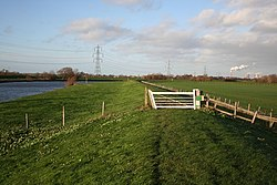Trent Valley Way - geograph.org.uk - 289218.jpg