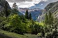 Trenta Valley (24814498322).jpg