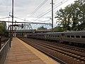 Trenton Station (17570153959).jpg