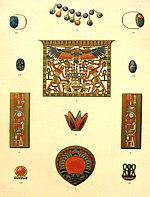 Tesouro de Senusret III