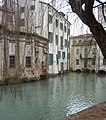 Treviso. 28.01.2020(7).jpg