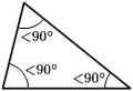 Triangle.Acute.png