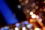 Tribute in Light (2860311512).jpg
