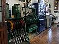 Trieste museo ferroviario04 2007-10-21.jpg
