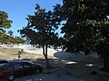 Trinidad - Cuba (27077585848).jpg