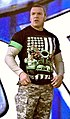 TripleH 2010 Tribute to the Troops2.jpg