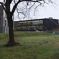 Triple O Campus DSCF9814.jpg
