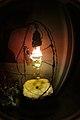 Triple karmelite lamp.jpg