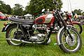 Triumph Bonneville T120 (1968) - 10233843074.jpg