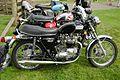 Triumph Bonneville T140 750cc (1972) - 15450505879.jpg