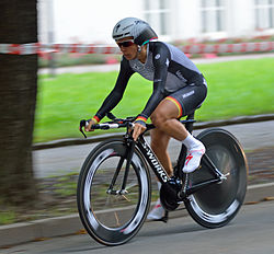 Trixi Worrack - Women's Tour of Thuringia 2012 (aka).jpg