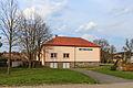 Trnava kulturní dům.jpg