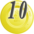 Trofeo Eredivisie10.png