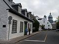 Trois-Rivières 1826 (8200568370).jpg