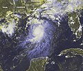 Tropical Storm Bonnie (2004).jpg