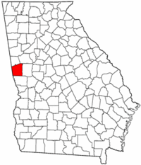 Troup County Georgia.png