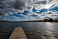 Trout Lake, Coleraine, Minnesota (37475444282).jpg