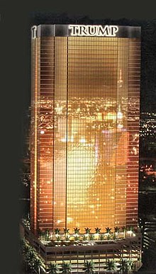Trump Tower Las Vegas.jpg