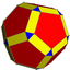 Truncated great icosahedron convex hull.png
