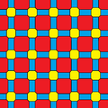 Truncated square tiling isogonal.png