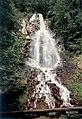 Trusetaler Wasserfall.jpg