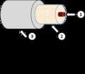 Tubular heating element 3.png