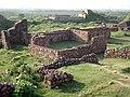 Tughlaqabad Fort 043.jpg