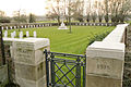 Tuileries British Cemetery 1.JPG