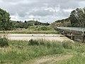 Tukipo River, New Zealand.jpg