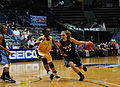 Tulane University Women's Basketball.jpg
