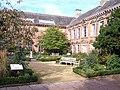 Tullie House museum - geograph.org.uk - 1003053.jpg