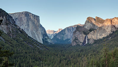 Tunnel View 2, Yosemite Valley, Yosemite NP - Diliff.jpg