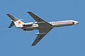 Tupolev Tu-134A-3 RA-65912 (8474960600).jpg