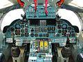 Tupolev Tu-160S, Russia - Air Force AN1264358.jpg