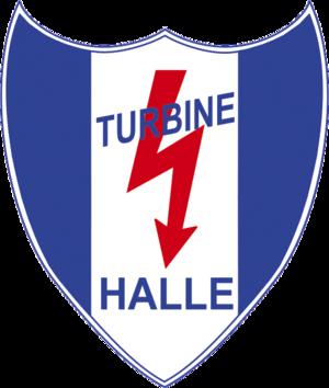 Turbine Halle - Image: Turbine Halle