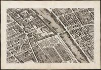 Turgot map of Paris, sheet 15 - Norman B. Leventhal Map Center.tif